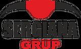Sergiana logo