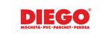 Diego logo