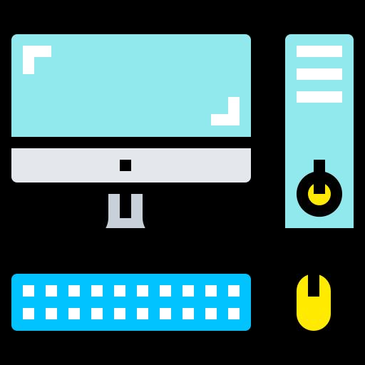 Электроника и бытовая техника