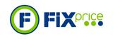 Fix price logo