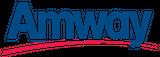 Амвей logo