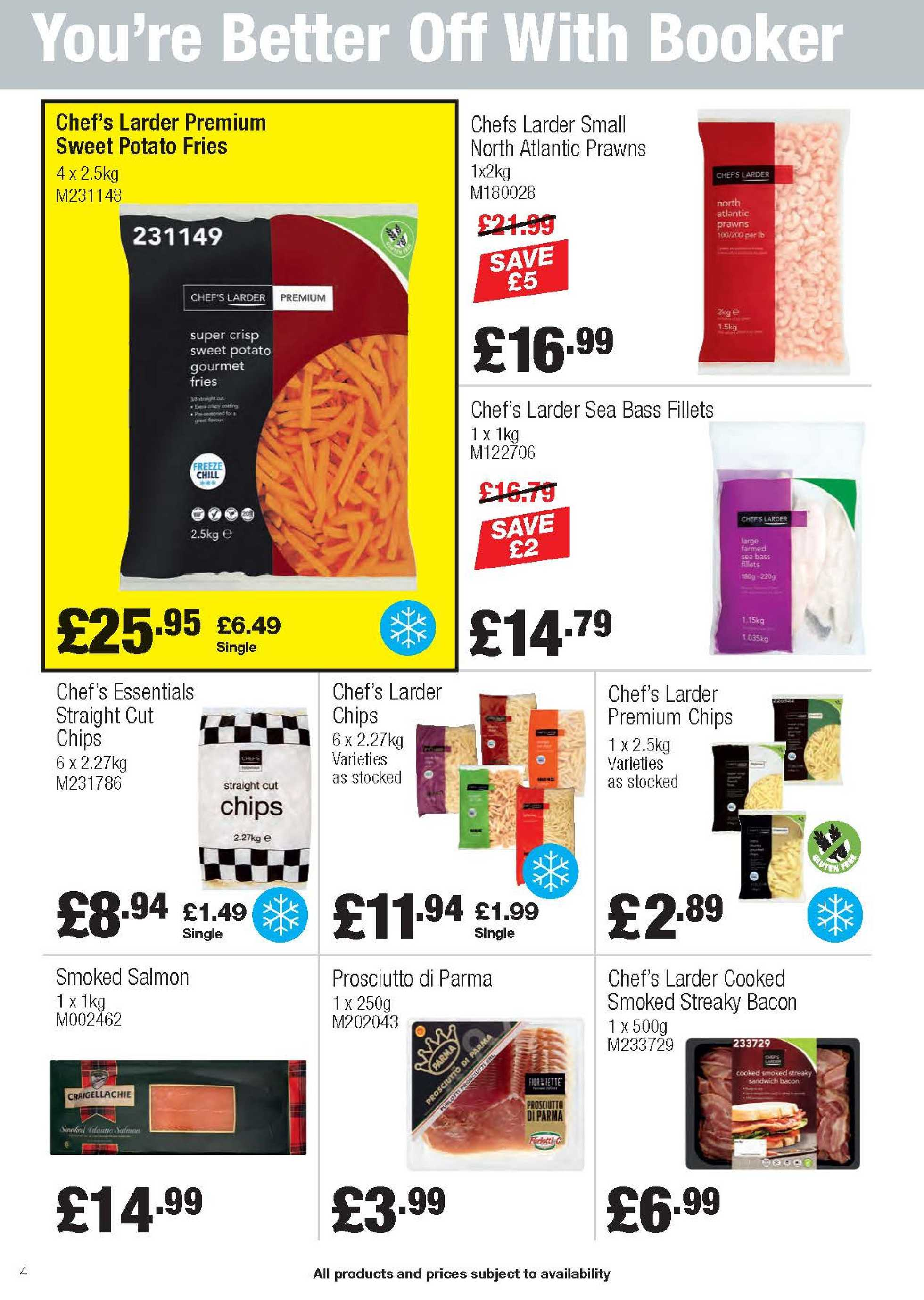 Makro - promo starting from 2019-01-23 - page 4