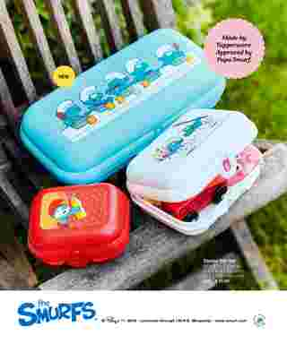 Tupperware - promo starting from 2019-03-20 - page 20