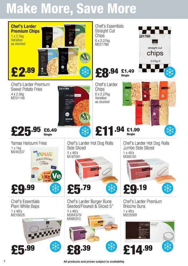 Makro - promo starting from 2019-06-01 - page 4