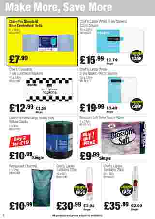 Makro - promo starting from 2019-06-01 - page 8