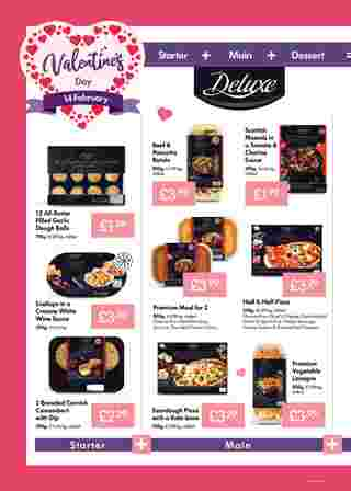 Lidl - promo starting from 2019-02-07 - page 14
