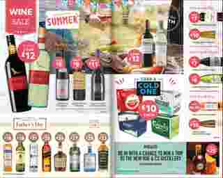 Supervalu - promo starting from 2019-05-27 - page 6