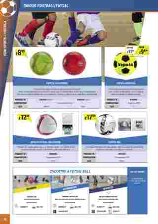 Decathlon - promo starting from 2018-10-14 - page 10