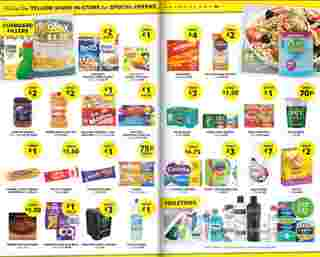 Supervalu - promo starting from 2019-05-27 - page 5