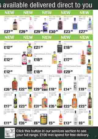 Makro - promo starting from 2019-05-29 - page 15