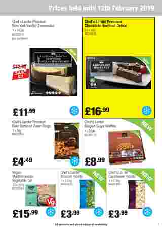 Makro - promo starting from 2019-01-23 - page 5