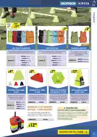 Decathlon - promo starting from 2018-10-14 - page 5