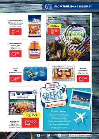 Lidl - promo starting from 2019-02-07 - page 11