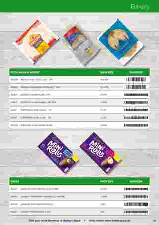 Bestway - promo starting from 2019-07-09 - page 99