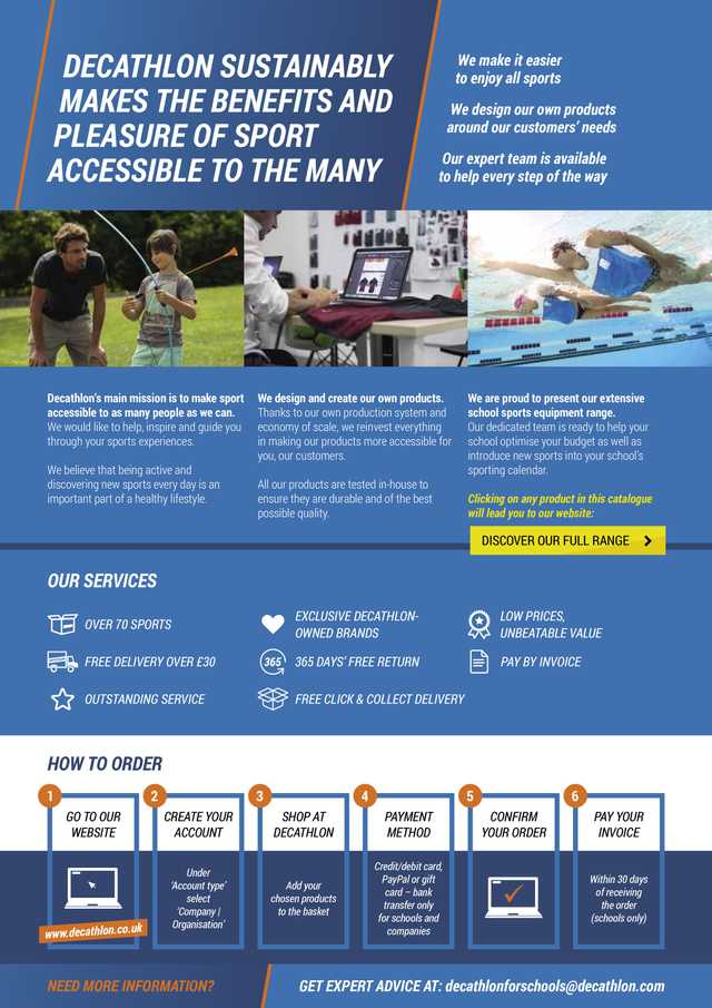 Decathlon - promo starting from 2018-10-14 - page 2