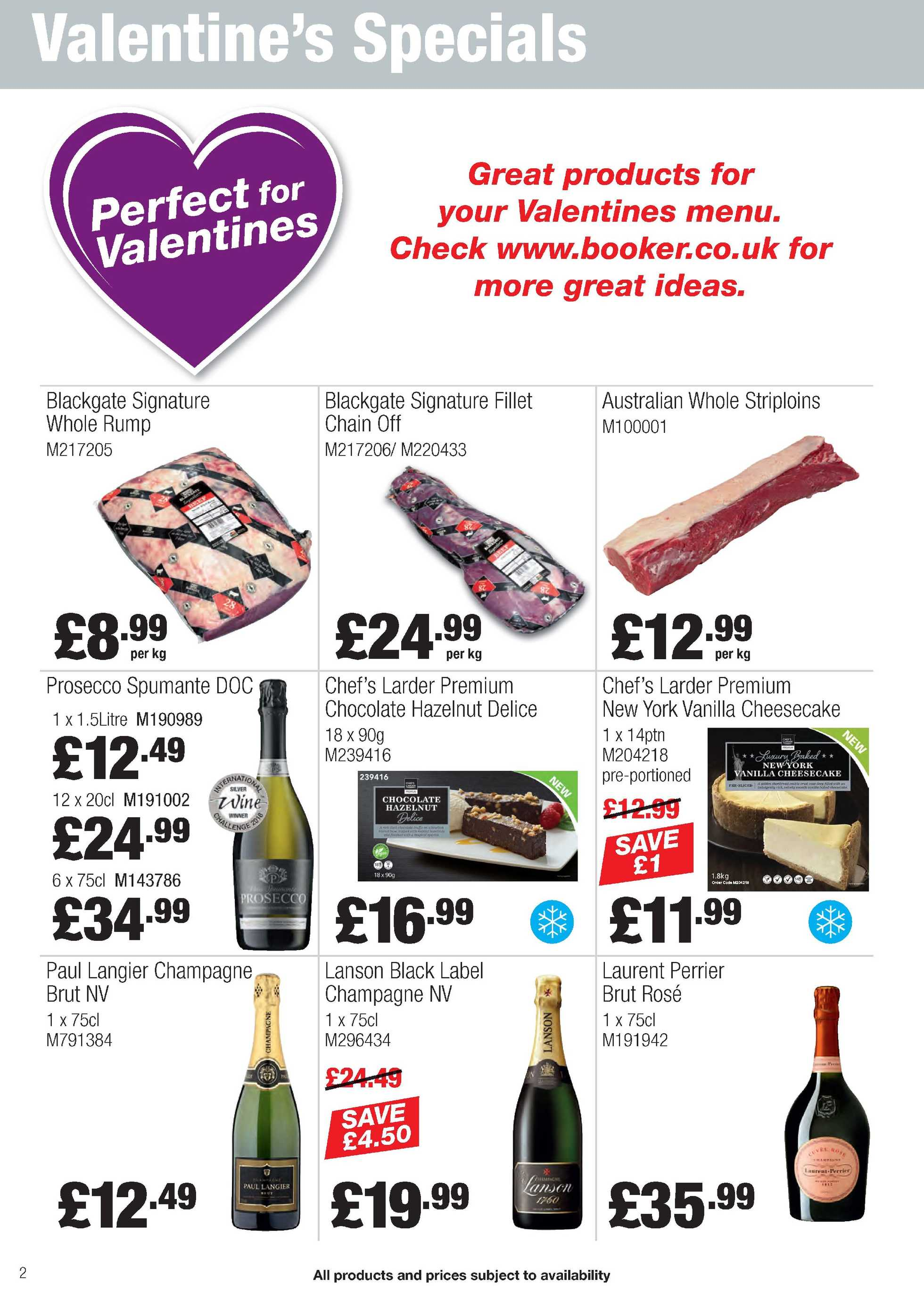 Makro - promo starting from 2019-01-23 - page 2