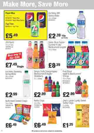 Makro - promo starting from 2019-05-29 - page 6