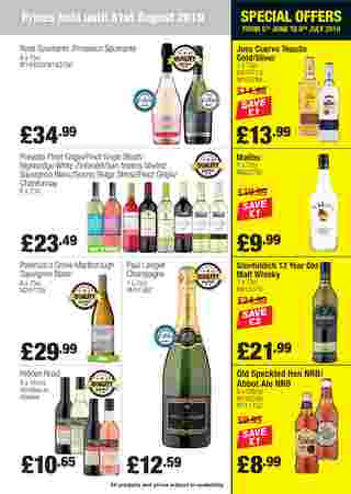 Makro - promo starting from 2019-06-01 - page 11