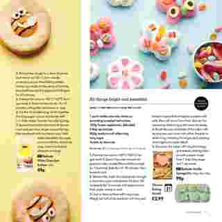 Lidl - promo starting from 2019-03-20 - page 7