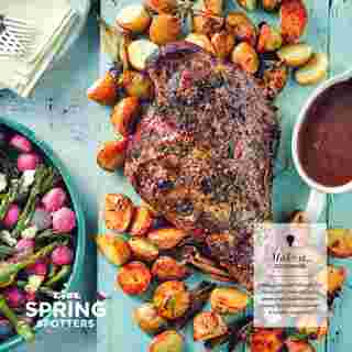 Lidl - promo starting from 2019-03-20 - page 15