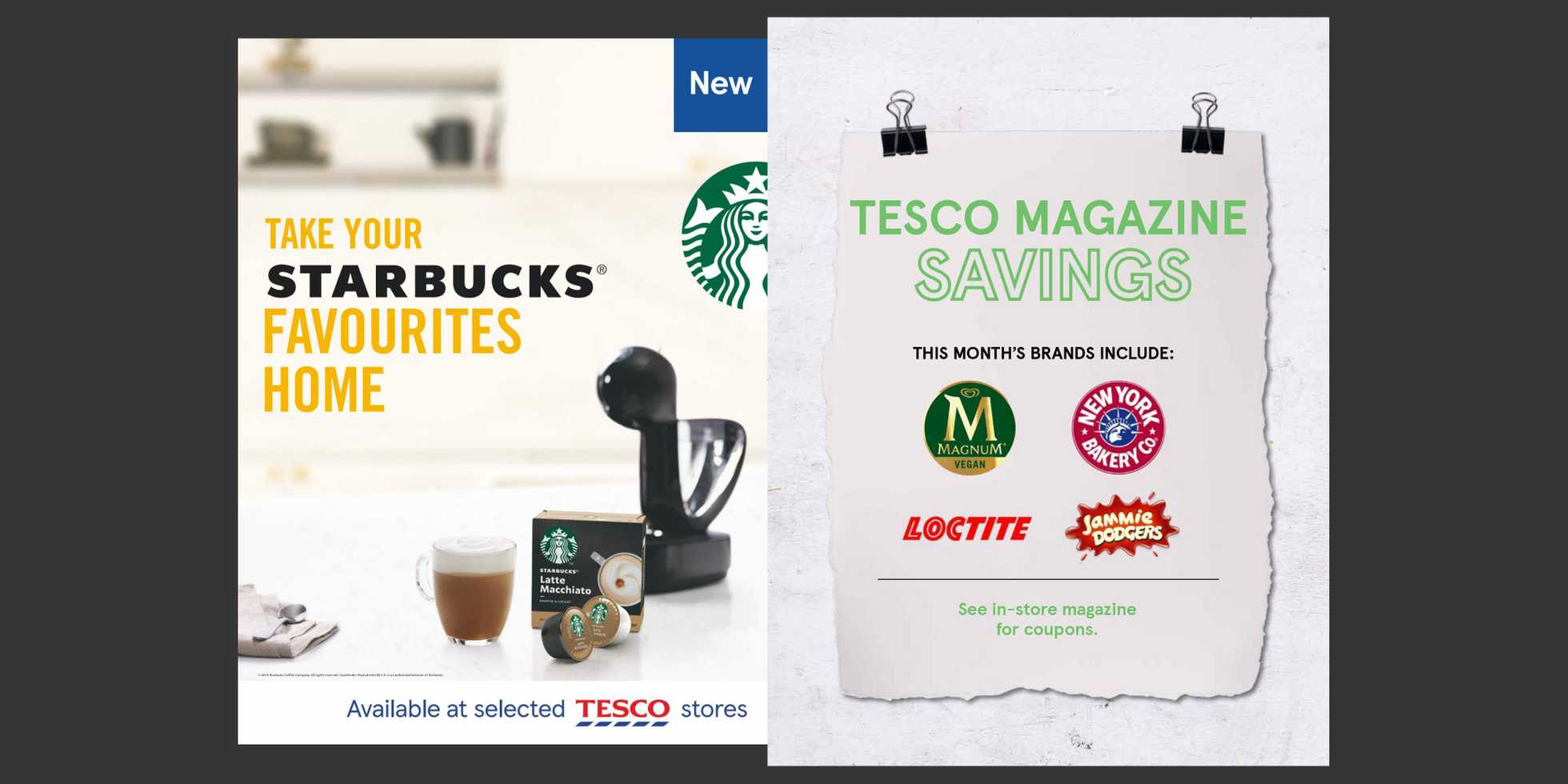 Tesco - NEWSPAPERS_singleNewspaper_alt_presentationSliderItem_startAt 2019-05-01 - página 2