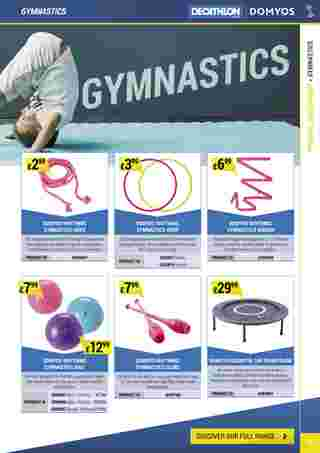 Decathlon - promo starting from 2018-10-14 - page 35