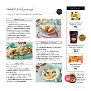 Lidl - promo starting from 2019-03-20 - page 5