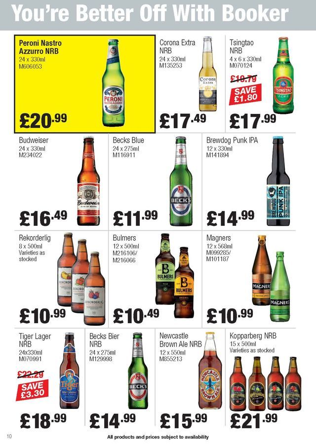MAKRO - promo starting from 2019-01-23 - page 10
