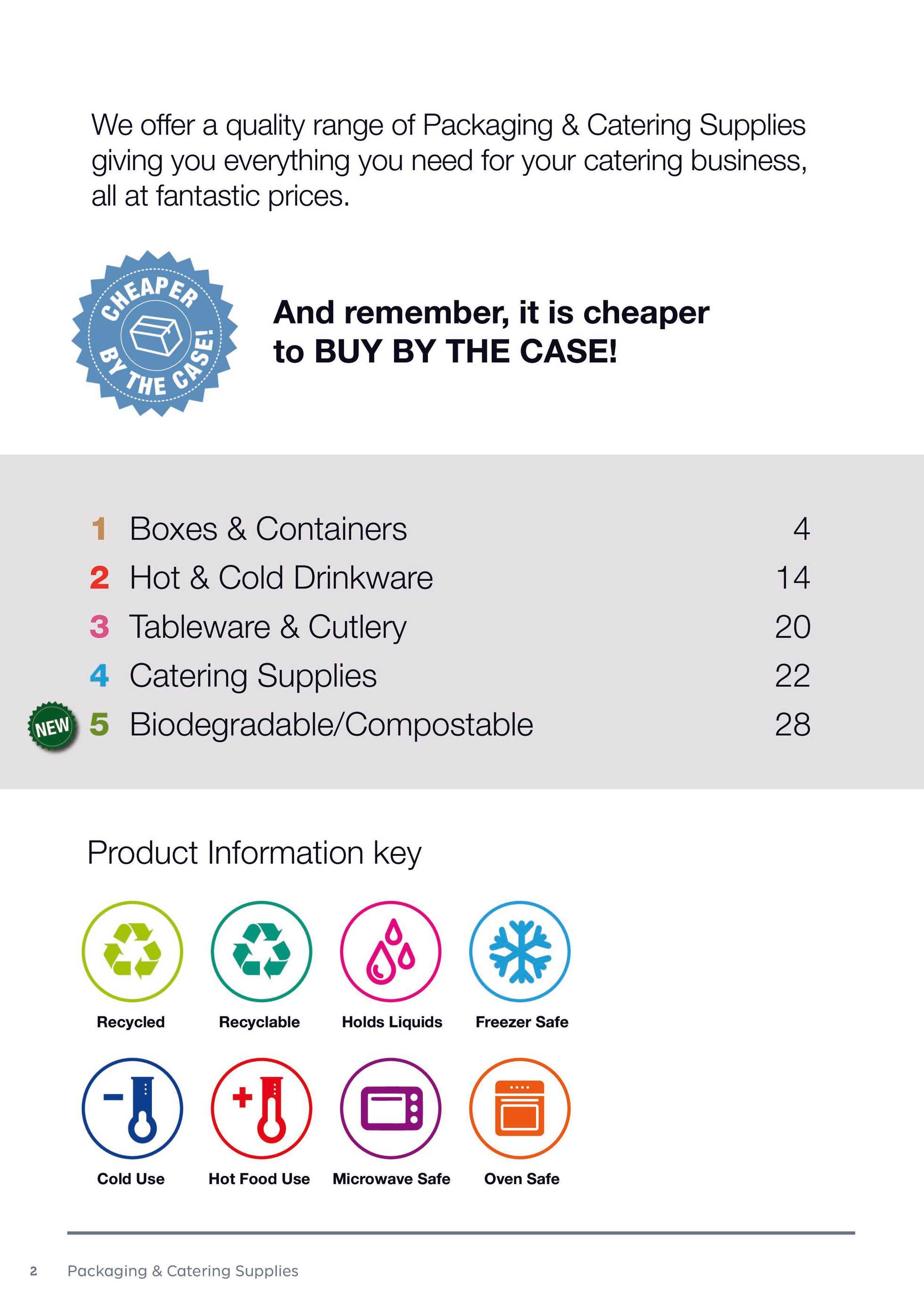 Bestway - promo starting from 2018-12-01 - page 2