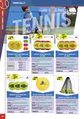 Decathlon - promo starting from 2018-10-14 - page 26