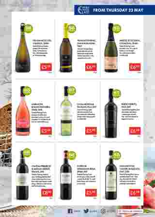 Lidl - promo starting from 2019-05-23 - page 21