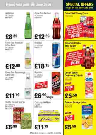 Makro - promo starting from 2019-05-29 - page 7