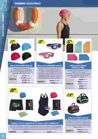 Decathlon - promo starting from 2018-10-14 - page 24