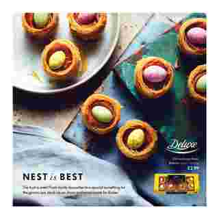 Lidl - promo starting from 2019-03-20 - page 20