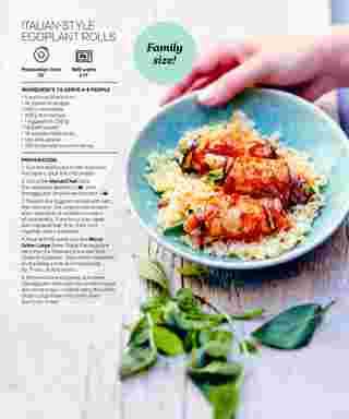 Tupperware - promo starting from 2019-03-20 - page 56