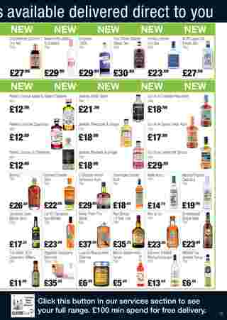 Makro - promo starting from 2019-06-01 - page 15
