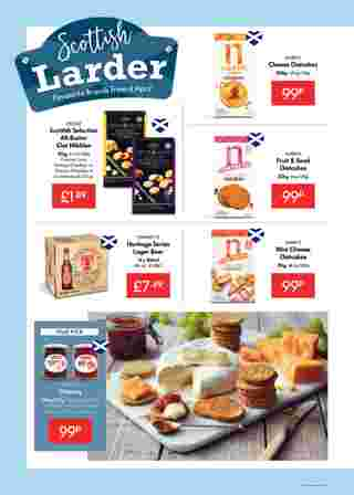 Lidl - promo starting from 2019-04-04 - page 14