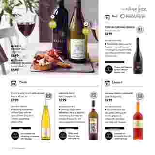 Lidl - promo starting from 2019-03-20 - page 26