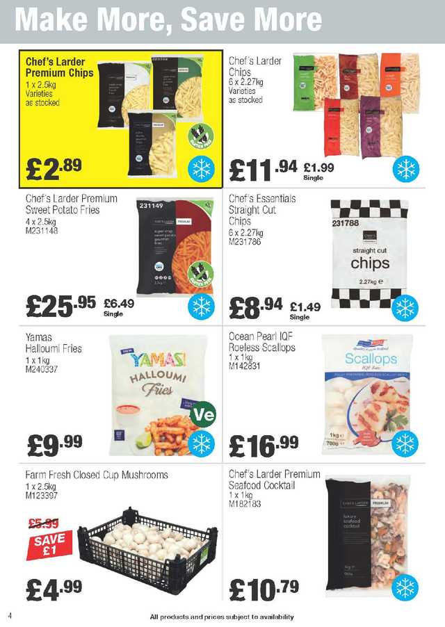 Makro - promo starting from 2019-05-29 - page 4