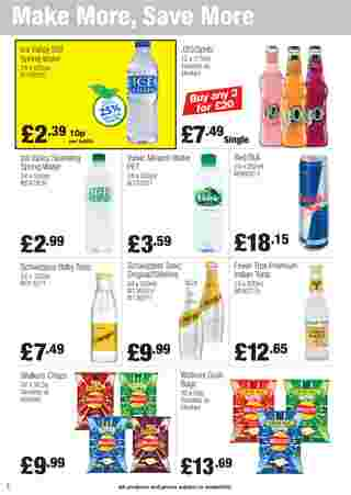 Makro - promo starting from 2019-06-01 - page 6