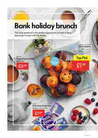 Lidl - promo starting from 2019-05-23 - page 10