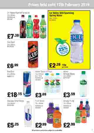 Makro - promo starting from 2019-01-23 - page 7