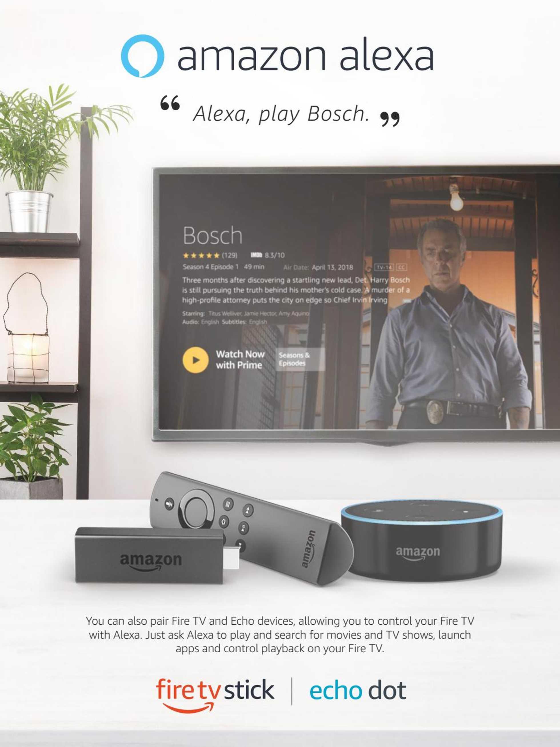 Tesco - deals 01 06 18   uk promotons com