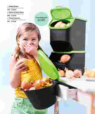 Tupperware - promo starting from 2019-03-20 - page 39