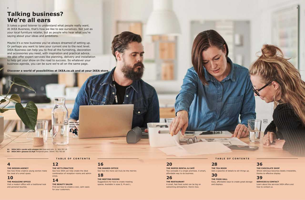 Ikea - promo starting from 2019-01-03 - page 2