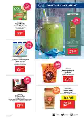 Lidl - promo starting from 2019-01-03 - page 13