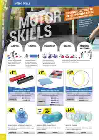 Decathlon - promo starting from 2018-10-14 - page 34