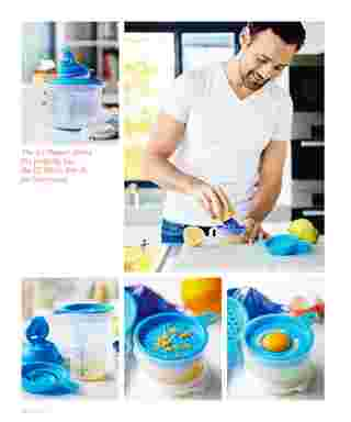 Tupperware - promo starting from 2019-03-20 - page 40