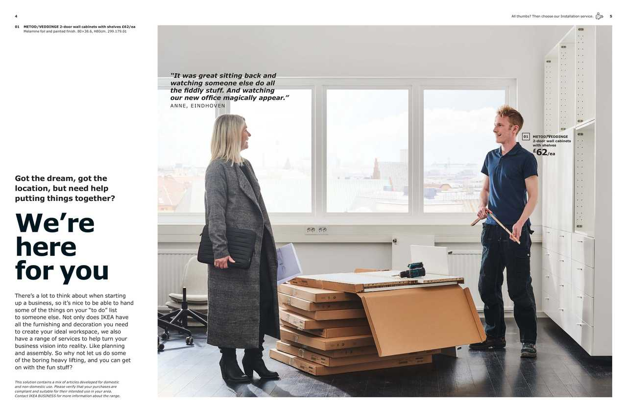 Ikea - promo starting from 2019-01-03 - page 3