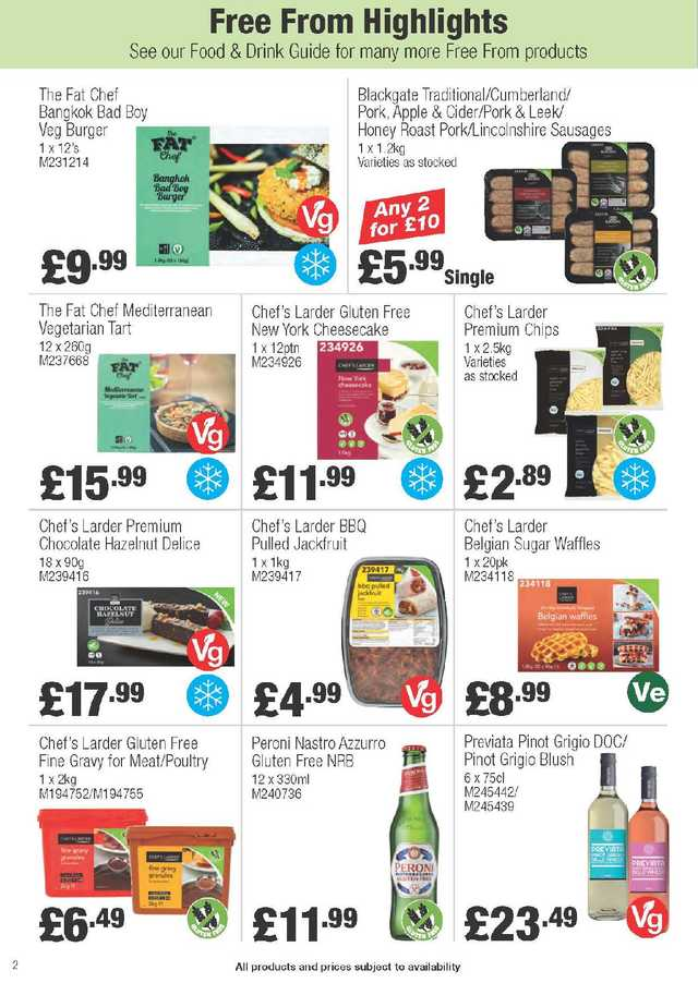 Makro - promo starting from 2019-05-29 - page 2